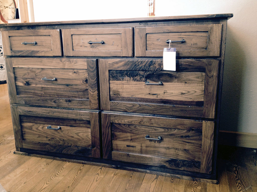28+ [ distressed black bedroom furniture ] | willow distressed