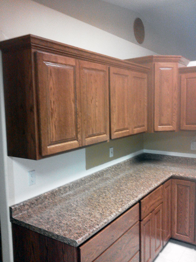 Free Quote Kitchen Remodel