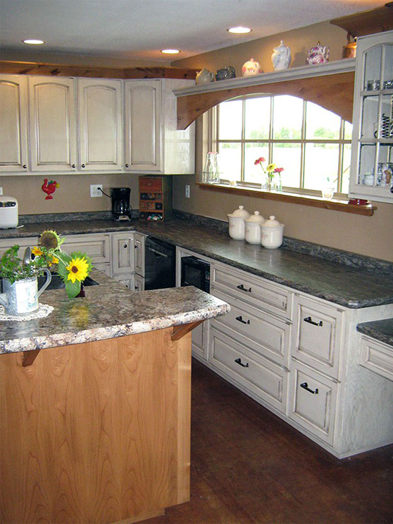 classic kitchen cabinets choosing class 1 or 2 cabinets wood interiors 13601