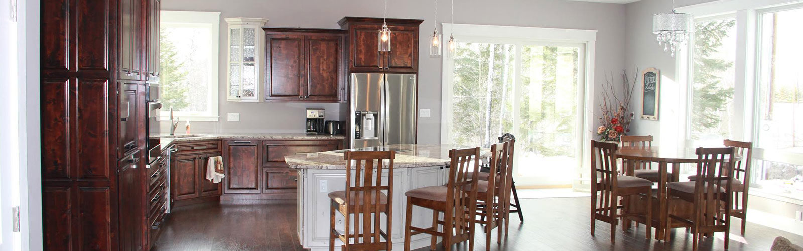 Gentil Great Kitchens Made Easy